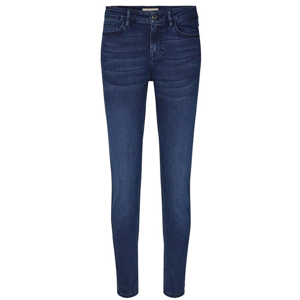 Mos mosh. Alli core jeans