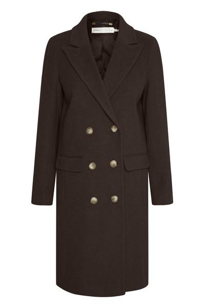 Inwear. Laudal classic coat
