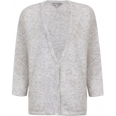 Close to my heart. Molly cardigan