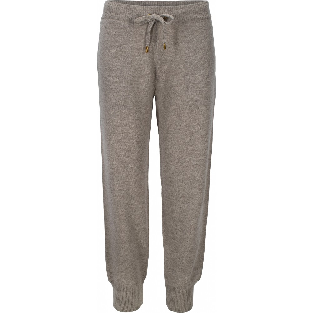 Close to my heart.Luca track pants