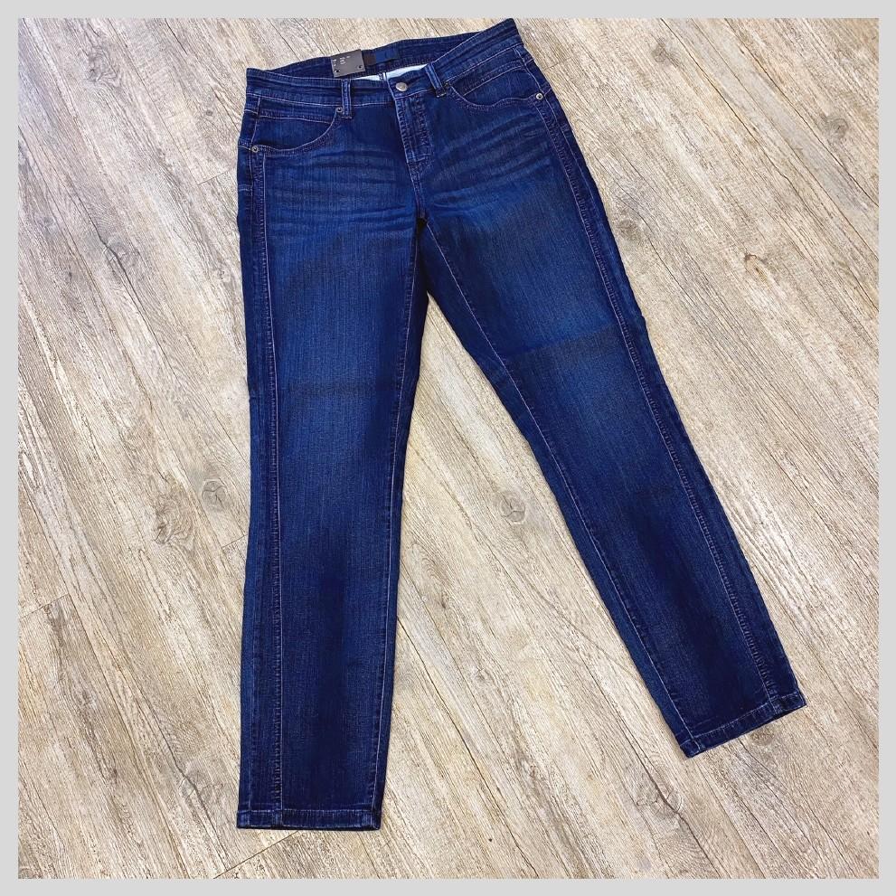Cambio. Paris love jeans