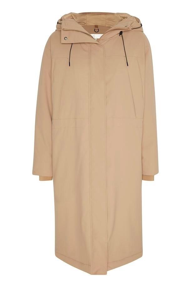 Inwear. Camma IW coat