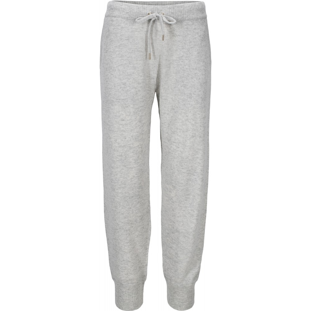 Close to my heart. Luca track pants