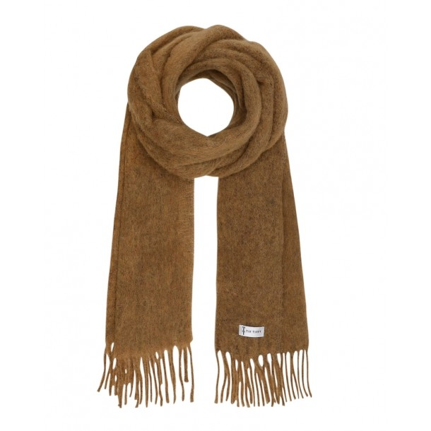 Tif tiffy. Cassandra scarf
