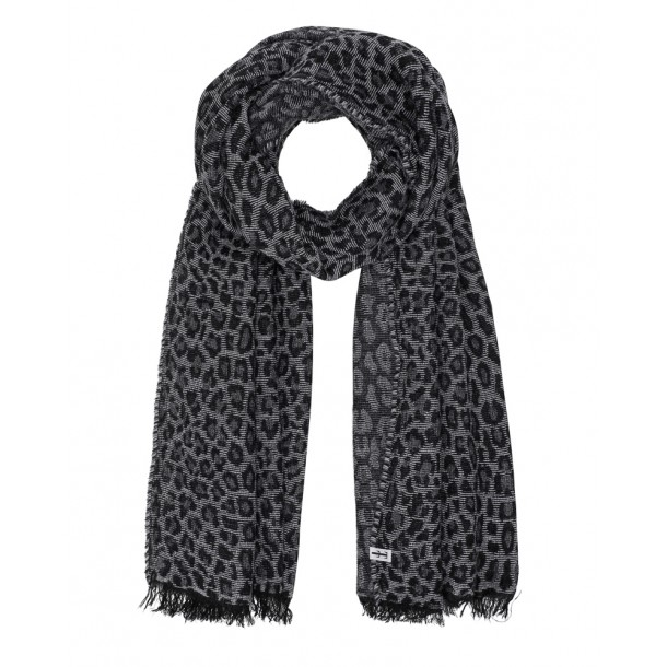 Tif tiffy. Kalahari scarf