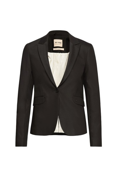 Mos mosh. Blake night blazer
